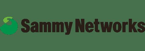 株式会社サミーネットワークス