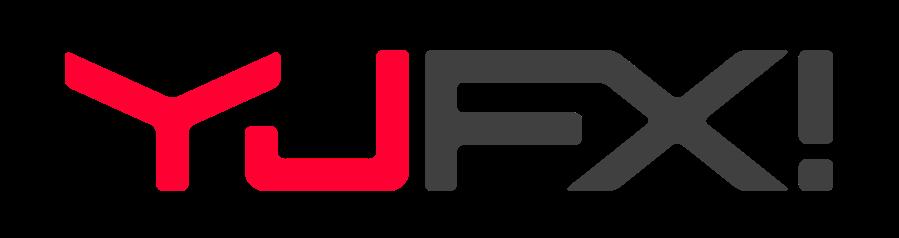 ワイジェイFX株式会社